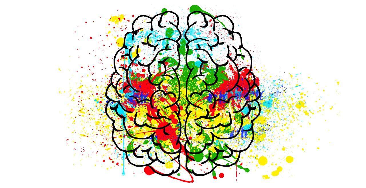 Burza mózgów czyli w grupie siła
